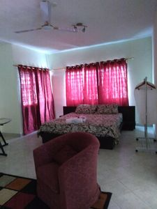 Photo for 1BR House Vacation Rental in Nkawkaw, Eastern Region