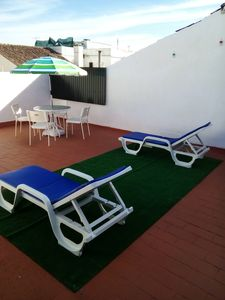 Photo for House in the downtown of Faro