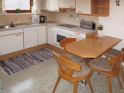 Photo for Apartment Margit (MHO783) in Mayrhofen - 5 persons, 1 bedrooms