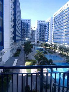 Photo for CONDO FOR RENT NEAR MALL OF ASIA