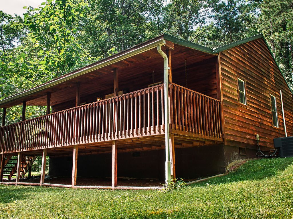 Contemporary Cabins Unique Cabins To Go Building Your Cabin And Decorating Ideas