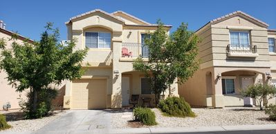 Photo for Minutes to the Las Vegas Strip.  In Upscale Henderson.