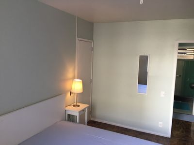 Photo for 2BR Apartment Vacation Rental in Tijuca, RJ