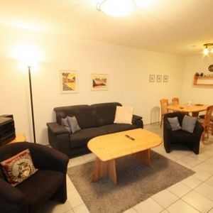Photo for Apartment near the coast (WD3-553) live comfortably and quickly to the Baltic Sea coast