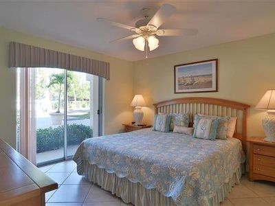 Photo for Unit 360 - 2 Bedroom 2 Bathroom Bay Side Large Condominium