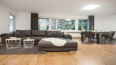 Photo for 2BR House Vacation Rental in Altastenberg, NRW