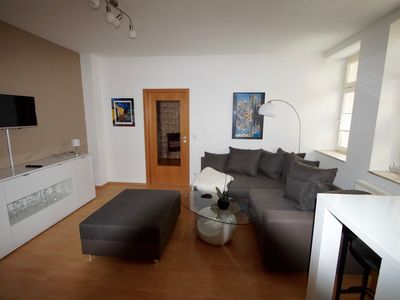 Photo for New! Apartment no. 2 near city center Erfurt!