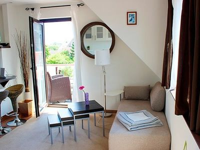Photo for Apartment / app. for 2 guests with 25m² in Grömitz (17367)