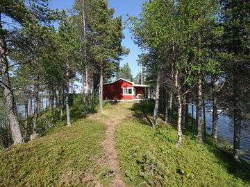 Search 10 vacation rentals