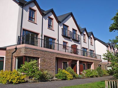 Photo for Vacation home Grove Lodge in Killorglin - 5 persons, 3 bedrooms