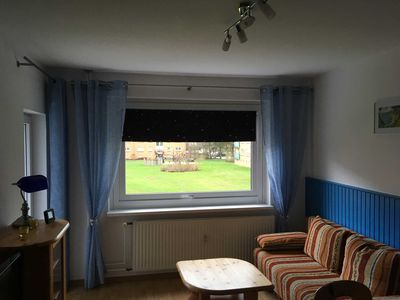 Photo for Holiday Apartment - Theodor-Heuss-Strasse App. 229 - completely modernized