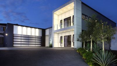 Photo for Luxury Resort Style Living in the Brisbane Suburbs