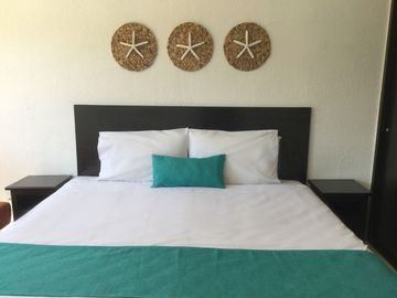 Search 82 holiday rentals