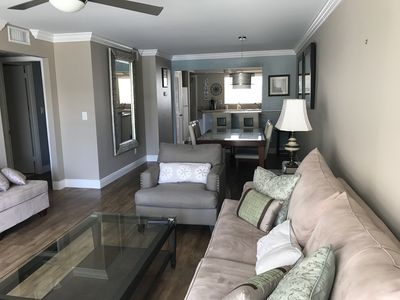 Photo for Old Naples Condo  For Rent