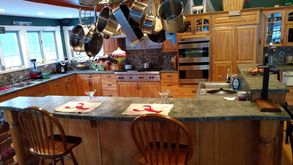 Photo for 9BR House Vacation Rental in Roxbury, Vermont