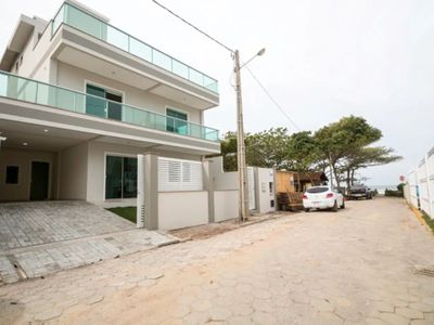Photo for EXCELLENT HOUSE IN CANTO GRANDE BEACH