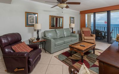 Photo for Vacations are BETTER with FREE Nights! Click 2 Save! 1BR @ Phoenix II