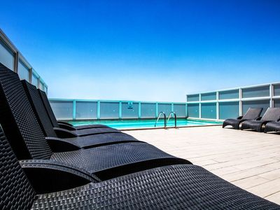 Photo for Blubay Suites by ST Hotels