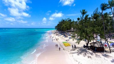 Photo for 1BR Apartment Vacation Rental in Dominican Republic