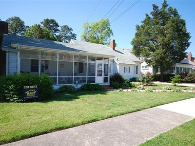 Photo for South Rehoboth Charming Home!