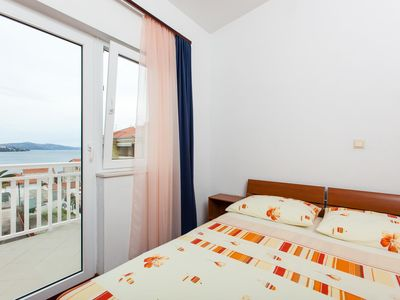 Photo for Apartments Perka / One bedroom A2