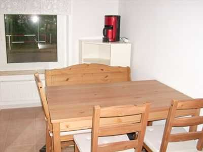 Photo for Apartment Jaco DH-82857 - Berry DH-38879 holiday rentals