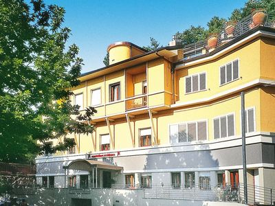 Photo for Holiday flats Montefiore Residence, San Baronto  in Um Florenz - 3 persons