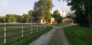 Photo for 3BR House Vacation Rental in Bluffs, Illinois