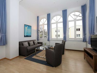 Photo for To Hus 2 room app. 7 - (breeze) Villa To Hus