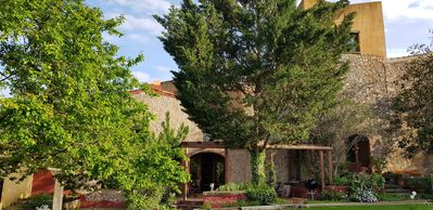 Photo for 2BR Country House / Chateau Vacation Rental in Torroella de Montgrí