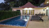 Its been an enjoyable stay here at ACASIA. The host was amazing and the property manager, Marc, is