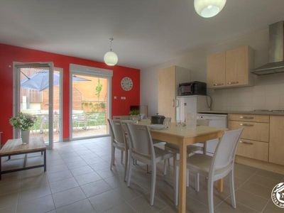 Photo for Gite Guéreins, 2 bedrooms, 6 persons