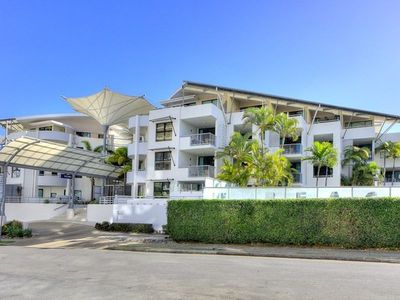 Photo for 1BR Estate Vacation Rental in Mooloolaba, QLD
