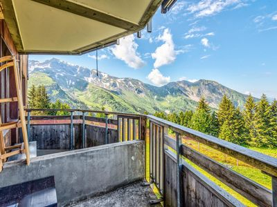 Photo for Résidence Saskia Falaise - Maeva Private individuals - 3 room apartment for 7 people Selection