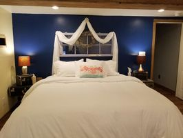 Photo for 2BR Apartment Vacation Rental in Timmonsville, South Carolina