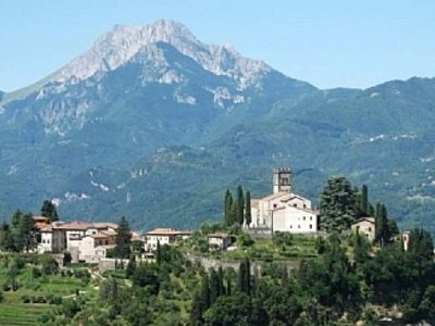 Photo for 1BR Guest House Vacation Rental in barga