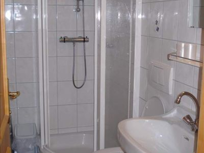 Photo for Apartment No. 4/2 bedrooms / shower, WC - Pichler, Maxgut