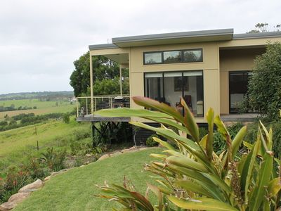 Photo for 2BR House Vacation Rental in Milton, NSW