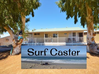 Photo for 3BR House Vacation Rental in Kalbarri, Washington