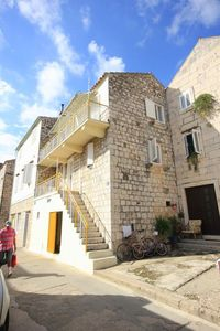 Photo for Apartment in Vis (Vis), capacity 6+0