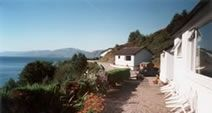 Photo for Kerrera - sleeps 4 guests  in 2 bedrooms
