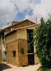 Photo for Buelles: Cottage, quality and warmth between the mountains and the sea