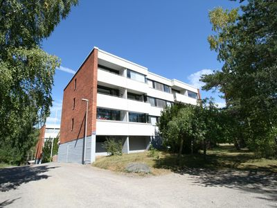 Photo for 1 bedroom accommodation in Rauma