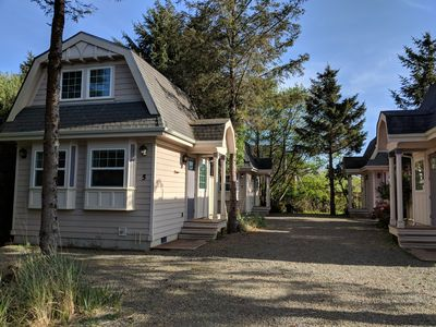 Photo for 16BR House Vacation Rental in Ocean Shores, Washington
