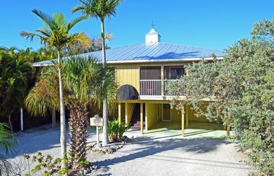 Photo for Siesta Key Beachside Vacation Rental W/ Heated Pool – Walk to Beach and More