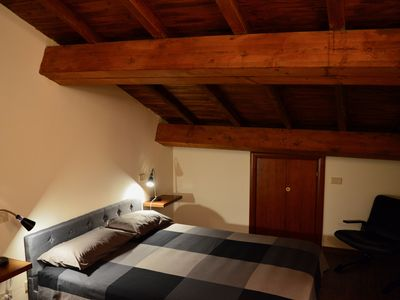 Photo for Apartment in the historic center of Anagni