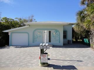 Photo for Pelican Villa - Across the street from the beach!