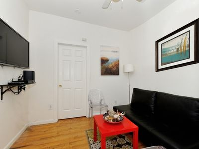 Photo for Monthly Cozy 1 BR Apartment