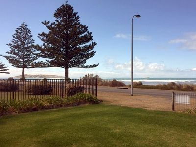 Photo for Views of Encounter Bay!