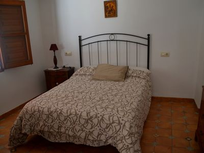Photo for Cozy house on the bank of river Guadalquivir